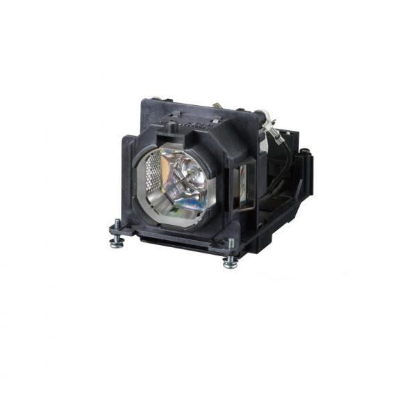 VIVID Original Inside lamp for PANASONIC PT-TW343R projector - Replaces ET-LAL500 | ET-LAL500