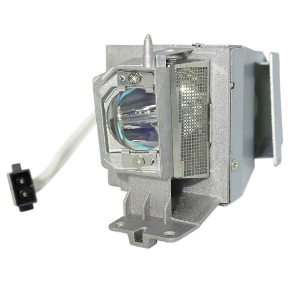 VIVID Original Inside lamp for PANASONIC PT-VW545N projector - Replaces ET-LAV400 | ET-LAV400