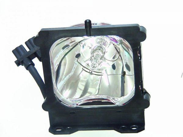 VIVID Original Inside lamp for SIM2 NERO 3D-2 projector - Replaces Z930100705   Z930100705