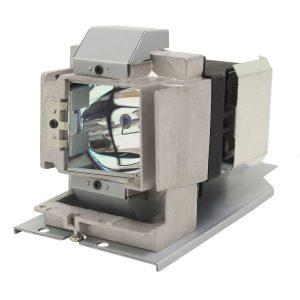 VIVID Original Inside lamp for VIVITEK D-803W projector - Replaces 5811117901-SVV   5811117901-SVV