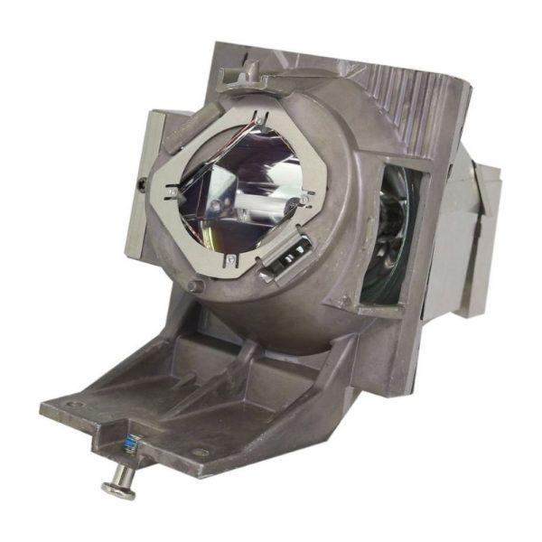 VIVID Original Inside lamp for VIVITEK D557W projector - Replaces 5811118154-SVV   5811118154-SVV